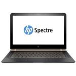 Ноутбук HP Spectre 13-v103ur [Z3D32EA]
