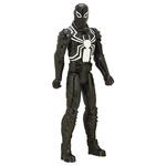Игрушка Титаны Человек-Паук B5754