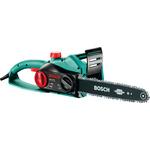 Электрическая пила Bosch AKE 35 S (0600834500)