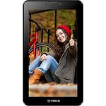 Планшет IRBIS TZ41 8GB 3G