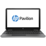 Ноутбук HP Pavilion 15-au010ur (X3N36EA)