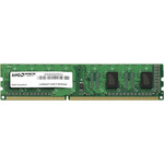 Оперативная память AMD Radeon Entertainment 2GB DDR3 PC3-12800 (R532G1601U1S-UGO)