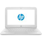 Ноутбук HP Stream 11-y006ur (Y7X25EA)