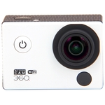 Видеокамера ЭGO HERO 1