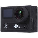 Экшн-камера Eken H8R Black