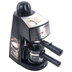 Бойлерная кофеварка Endever Costa-1050