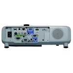 Проектор Epson EB-530