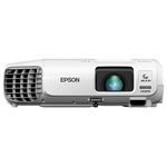 Проектор Epson POWERLITE S27