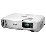 Проектор Epson EX-3220