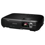 Проектор Epson EX-7235