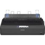 Матричный принтер Epson LX-1350