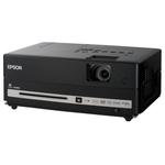 Проектор Epson MOVIEMATE 85HD