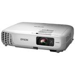 Проектор Epson POWERLITE HOME CINEMA 600