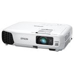 Проектор Epson POWERLITE HOME CINEMA 725HD