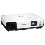 Проектор Epson VS335W