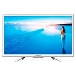 Телевизор Erisson 24LES78Т2 белый