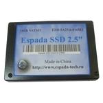 Жесткий диск SSD 16Gb Espada OEM