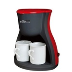 Кофеварка Ester Plus ET-9143
