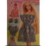 Одежда для кукол 0024