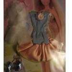 Одежда для кукол 0035