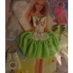 Одежда для кукол 0050