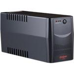 ИБП 400VA Exegate Power Black NNB-400 212511