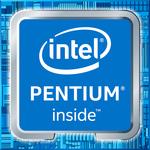 Процессор Intel Pentium Gold G5500 LGA1151 OEM v2