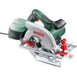 Дисковая пила Bosch PKS 55 (0603501020)
