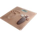 Весы напольные Scarlett SC-218 песок