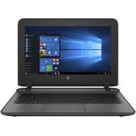 Ноутбук HP ProBook 11 G2 (T6Q58EA)