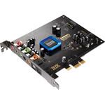 Звуковая карта S.B.Creative Recon3D (SB1350) PCIe-1X w/o driver OEM