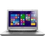 Ноутбук Lenovo Z51-70 (80K601CFPB)