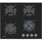 Варочная поверхность газовая Simfer H60N40B412
