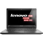 Ноутбук Lenovo G40-30 (80FY00GQPB)
