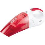 Пылесос ручной Sinbo SVC-3471 Red