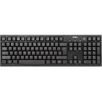 Клавиатура Sven Standard 304 USB