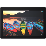 Планшет Lenovo TAB 3 10 Business (ZA0Y0004RU) Black