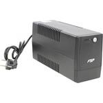 ИБП FSP ALP 600 (PPF3601500)