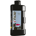 Моторное масло Eni i-Ride PG 10W-40 1л