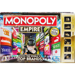 Настольная игра Hasbro Монополия. Империя (B5095)