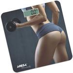 Весы напольные Aresa SB-311