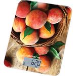Кухонные весы Polaris PKS1043DG Peaches