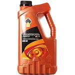 Трансмиссионное масло Роснефть Kinetic SAE 80W-90 4л