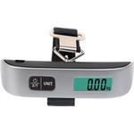 Кухонные весы Rolsen HS-1001 Silver