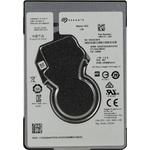 Жесткий диск Seagate 1TB (ST1000LM035 )