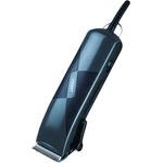 Машинка для стрижки волос Aresa AR-1812