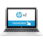 Ноутбук HP x2 10-p002ur [Y5V04EA]