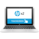Ноутбук HP x2 10-p003ur [Y5V05EA]