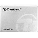 SSD Transcend SSD370 Premium 64GB (TS64GSSD370S)