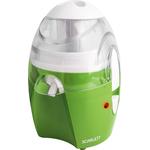 Соковыжималка SCARLETT SC-JE50S23 Green